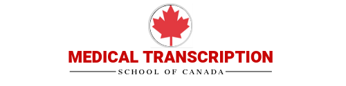 MT School of Canada
